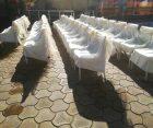 Организиране на сватби